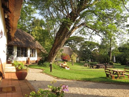 Thokozani Lodge, Ehlanzeni