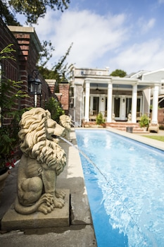 Vella's Villas photo
