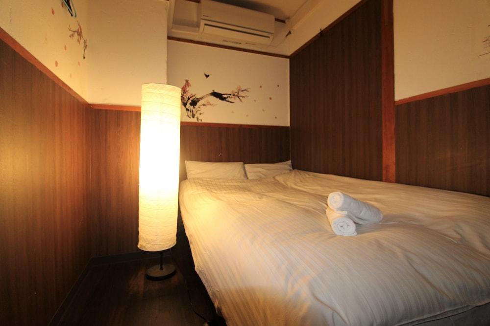 禅ラボ大阪