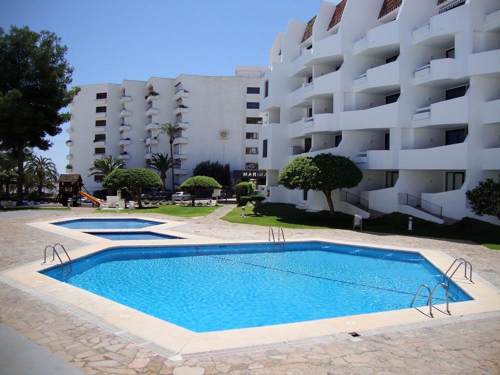 Hotel Eurhostal 3000