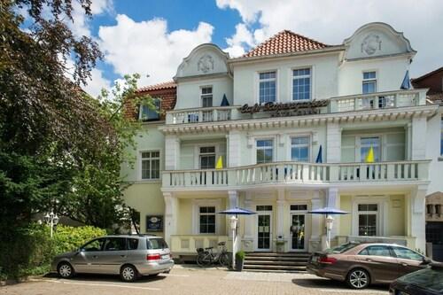 __{offers.Best_flights}__ Hotel Rosengarten