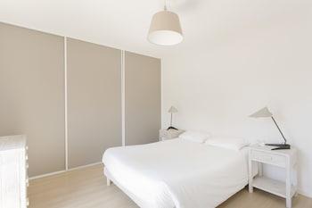 Comfort Apart Daire, 1 Yatak Odası, Engellilere Uygun, Sigara İçilmez