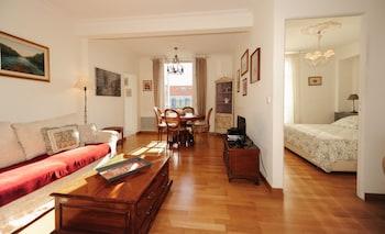 克裡蒙梭公寓飯店 - 5 星假日之家