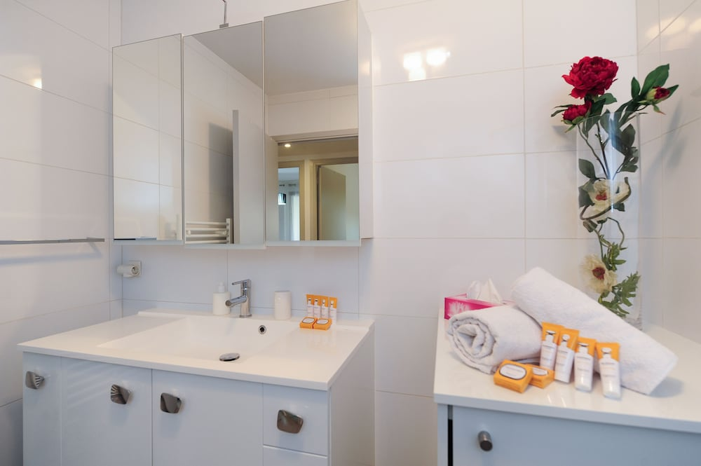 Nice Étoile Grand suite Five stars holiday house