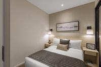 Premier Queen 2 Bedroom Suite