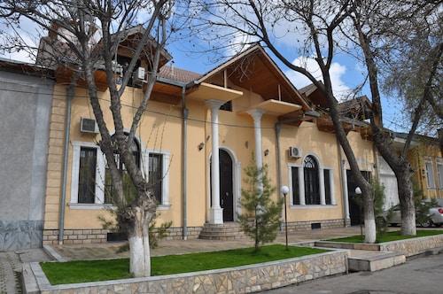 __{offers.Best_flights}__ Samarkand Safar