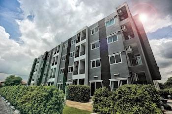 Hotel - I-Beyond Residence