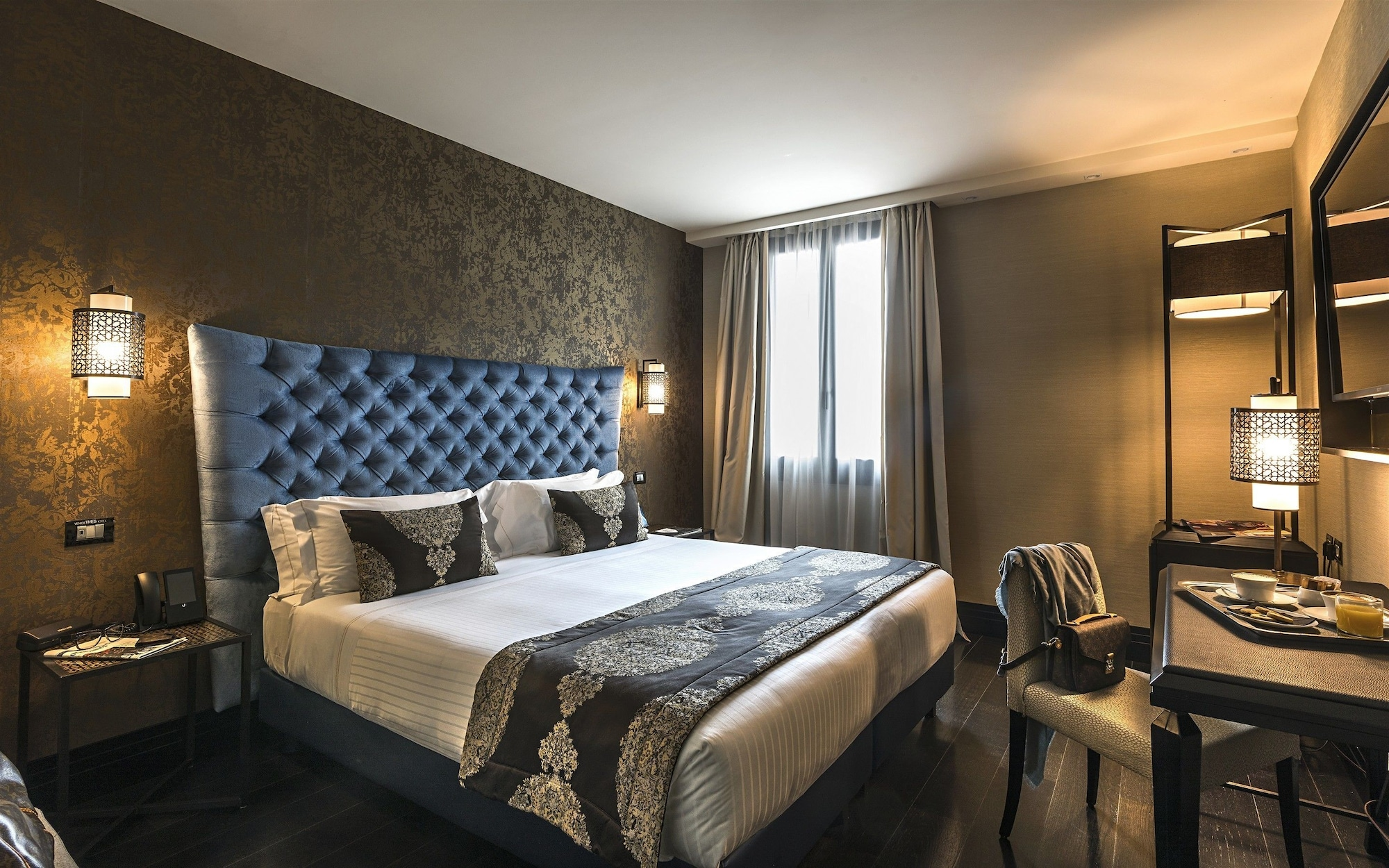 Venice Times Hotel, Venezia