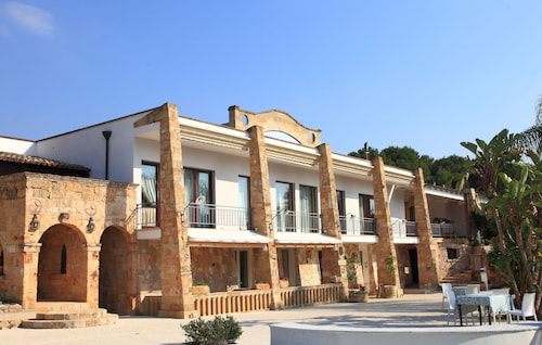 Eden Resort Country & Spa, Lecce