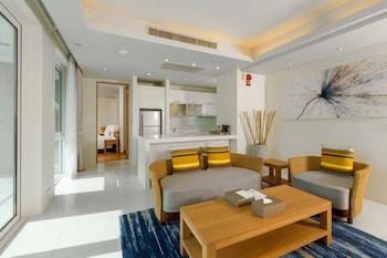 専用簡易キッチン