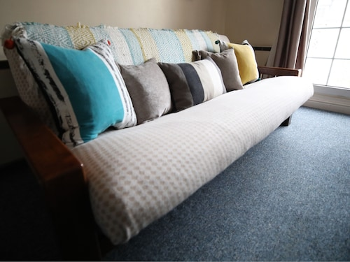 The Mariner Suite, Brighton and Hove