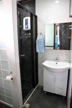 SPIRIT OF NORWAY Bathroom