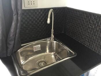 SPIRIT OF NORWAY Bathroom Sink