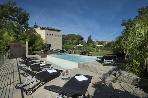 Hotel Langhe, Cuneo
