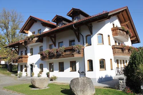 Landhotel und Gasthof Schmalhofer, Passau