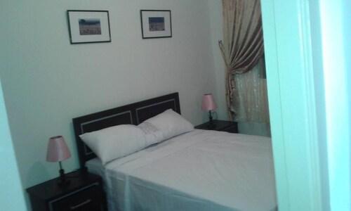 . Appartement Agadir G3