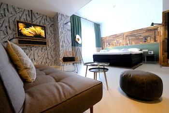 Apollo Hotel Vinkeveen-Amsterdam