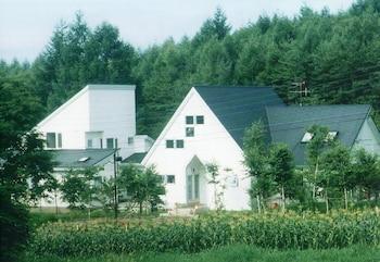 Hotel - St village
