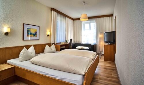 __{offers.Best_flights}__ Hotel Gasthof Escherich