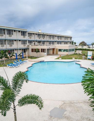 . Punta Borinquen Resort