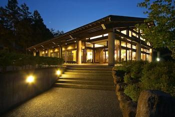 ホテル季古里