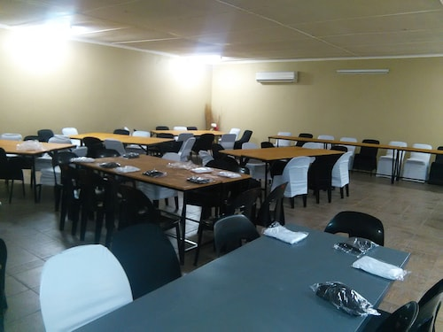 Capricorn Guesthouse & Conference Centre, Windhoek West