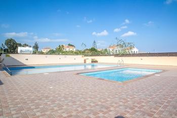 尼西沙灘夢想飯店