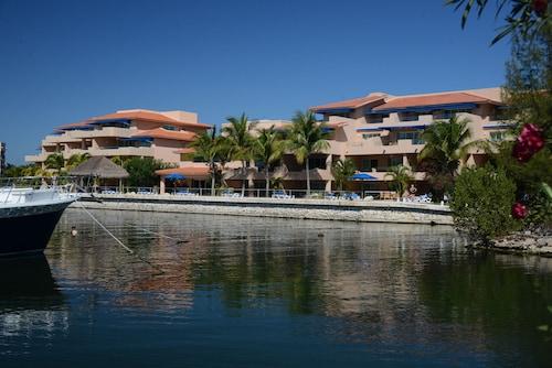 Porto Bello Gran Marina, Cozumel