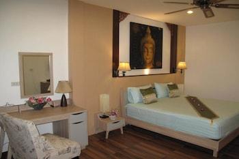 Hotel - QG Resort