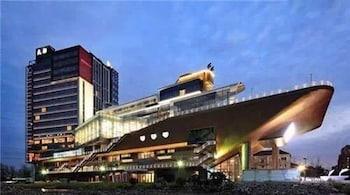 Hotel - Shanghai Ship Hotel