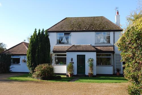 Croftside B&B, West Sussex