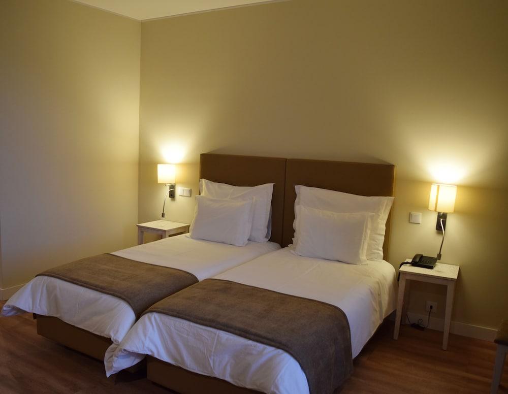Hotel Solar do Bom Jesus, Santa Cruz
