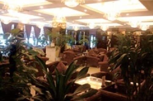 Yijia International Hotel, Liangshan Yi