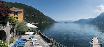 Hotel - Hotel Villa Belvedere