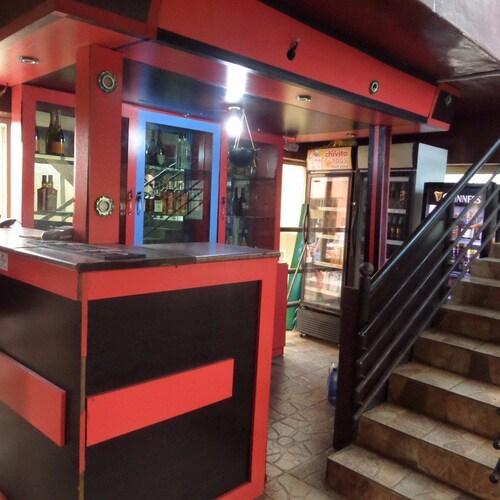 Destiny Castle Hotel & Suites, Ikorodu