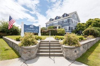 楠塔基特旅館 Nantucket Inn