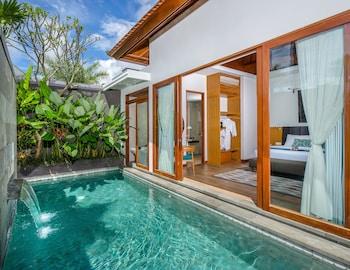 Hotel - S18 Bali Villas