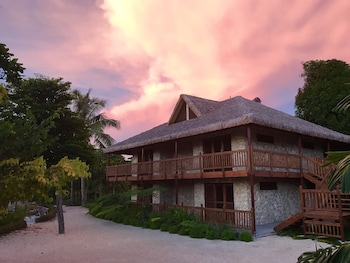 Tanna Evergreen Resort & Tours - Featured Image