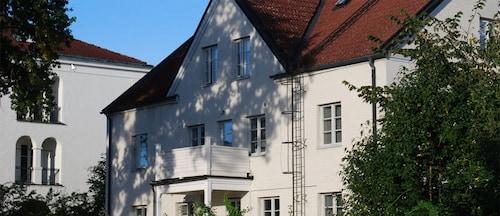 . Hotell Östermalm