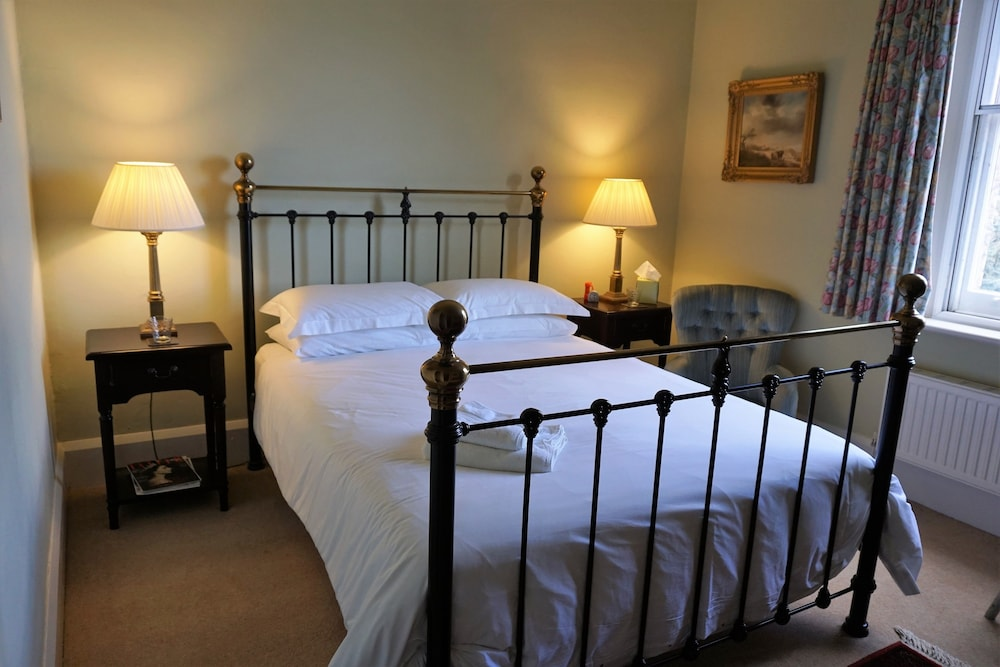 Wentworth House B & B, Worcestershire