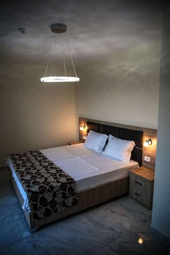 Hotel Montefila,
