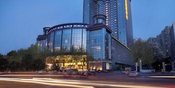 Hotel - Embassador International Hotel