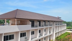 Be Fine Sabuy Hotel & Resort