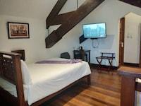 Safari Lodge Baguio
