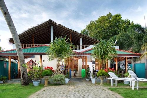Kings Villa, Tangalle