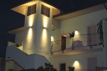 Hotel - Maison 39