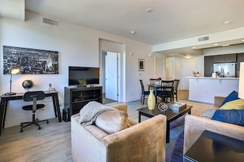 201 Marshall Street 607 Hip New 2 Bedroom in Redwood City by RedAwning