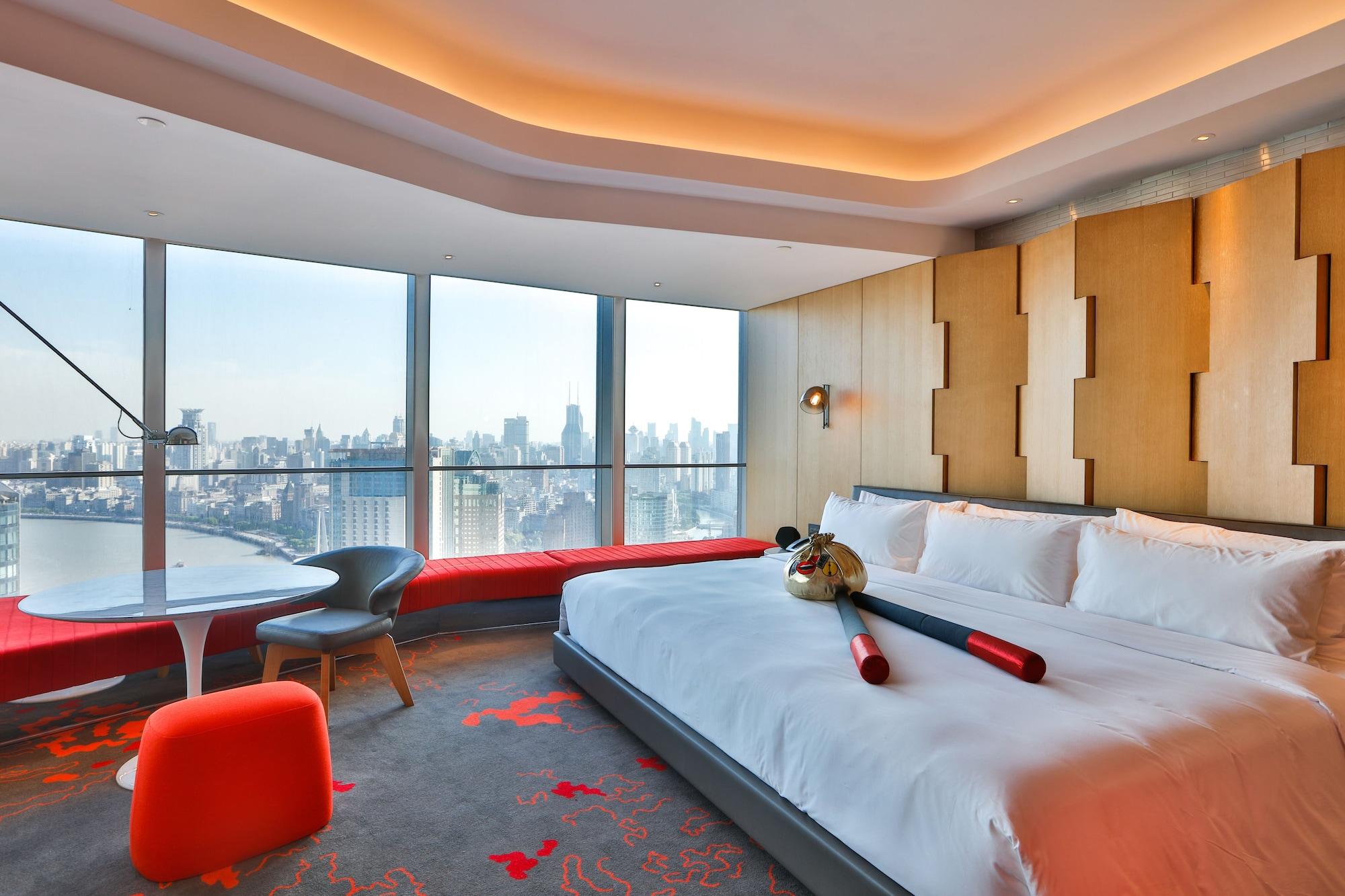 Mega Room