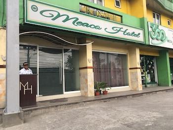MEACO HOTEL -VALENZUELA
