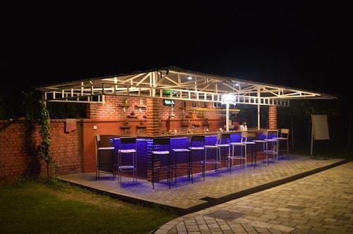 Dreamland Gold Resort Pvt Ltd, Lumbini